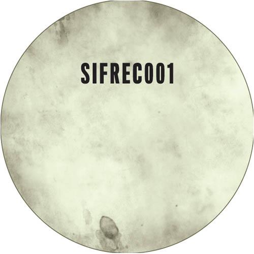 Sifrec001