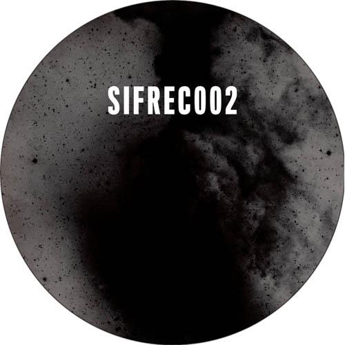 Sifrec002