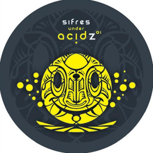 Acidz B